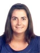 Anna Mireia Olegario Colomer