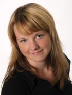 Verena Dannewitz