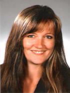 Manuela Helms