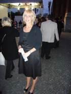 Birgit Hillebrand