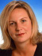 Claudia Hermichen