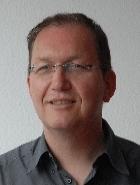Klaus Erichsen