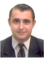 Antonio Bolorinos Alcaraz