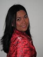 Magdalena Bartolome
