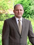 Torsten Geier