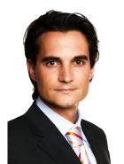 Carsten Hartisch