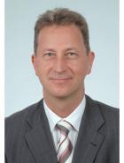 Michael Giebermann