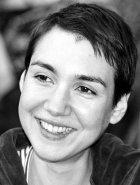 Ruth Lea Frobeen
