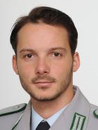 Florian Gaab