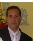 Ramon Barrios Alvarez