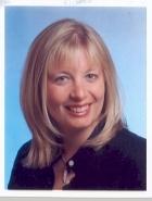 Nicole Hermann