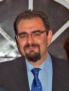 Pablo Castaño