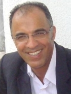 Khalid Ghazi