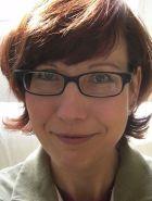 Ann-Katrin Fiedler