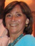 Cecilia Narvaez Lopez de Ceballos
