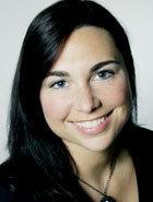 Christiane Hinse