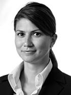 Silvana Dori