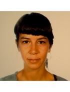 Teresa Acosta Cruz