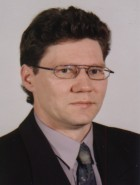 Norbert Buscher