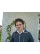 Philipp Harting