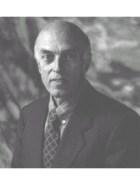 Jose Arturo Barreto Gutierrez