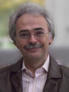 Rainer Giesdorf
