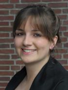 Katharina Berner