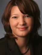 Sonja Rieß