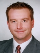 Markus Brylinski