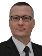 Dirk Pahlsmeier