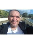 Jorge zafra Sierra