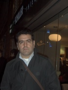 Ahmet Cicek
