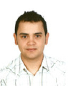 Angel Custodio Muñoz Lopez