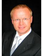 Mario Ziehn
