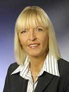 Monika Heymann