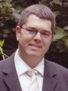 Thomas Gradinger
