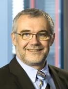 Herbert Jordan