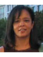 SUSANA EL CHAMY AFIFI