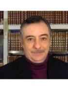 Carlos Cesar Alvarez Alvarez
