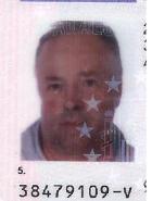 Josep Mª Garcia Bernal