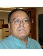 Francisco Polonio Delgado