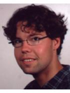 Lars Charbonnier