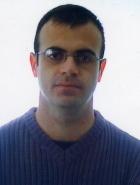 Raúl Conejo Gómez