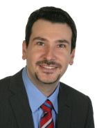Timo Brandscheid