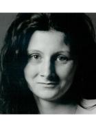 Ramona Engler