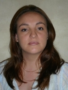 Carmen Maria Torres Espinosa