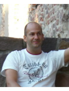 Christian Heusler