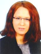 Alexandra Heimsott