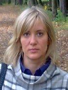 Denisa Hadzipasic