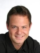 Daniel Erbert